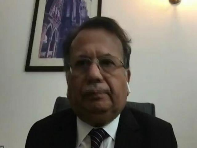 """Video : """"Difficult To Believe..."""": Justice AP Shah On UP Hate Law"""