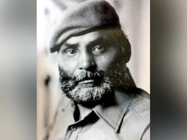 Video : Siachen Hero, Colonel Narendra 'Bull' Kumar (Retired), Dies At 87
