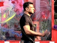 <i>Bigg Boss 14</i> Written Update December 9, 2020: Nomination Task Brings Out The Worst In Eijaz Khan And Others