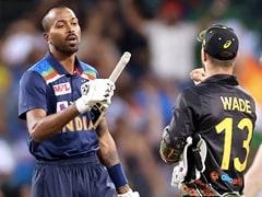 2020 में भारत की ओर से वन-डे में सबसे ज्यादा छक्के लगाने वाले बल्लेबाज़