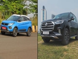 Video: Raftaar Rebooted Episode 24   MG Gloster review   Tata Nexon facelift