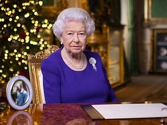 Queen Elizabeth's Relative Gets 10-Month Jail For Sexual Assualt In UK: Report