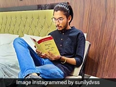 सुनील यादव को कर्मवीर चक्र से किया गया था सम्मानित, नवाजुद्दीन सिद्दीकी को मानते हैं प्रेरणा स्त्रोत