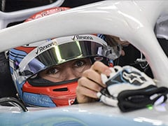 Formula One: George Russell To Replace Lewis Hamilton For Mercedes In Sakhir Grand Prix