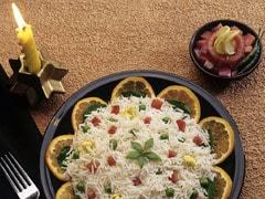 भूख को शांत करने के लिए इस सर्दी के मौसम में ट्राई करें ये 11 लाजवाब पुलाव रेसिपीज