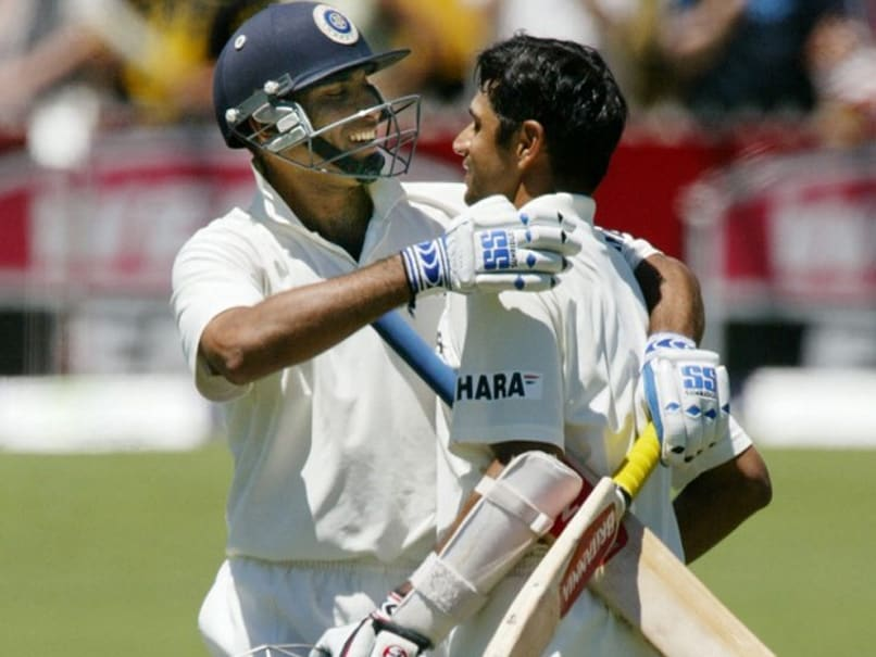 Australia vs India: Five Classic Memorable Tests