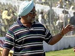 Bishan Singh Bedi Quits Delhi Cricket Body Over Arun Jaitley Statue At Stadium