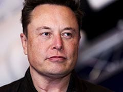 Elon Musk Says He Had Once Reached Out To Apple For Acquiring Tesla