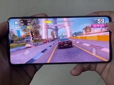 25,000 रुपये बजट वालों के लिए बेस्ट स्मार्टफोन | Best Phones Under 25000 [December 2020]