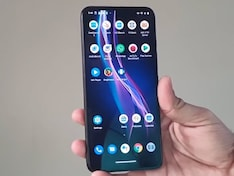 Best Phones Under Rs. 20,000 In India (December 2020)