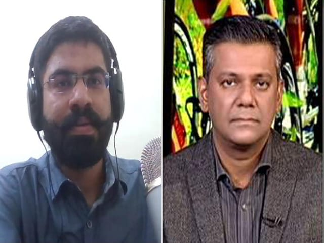 Video: Cycling Should Be Looked At As A Transportation Solution: Amol Wadhwani, Cycling  Enthusiast