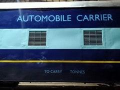 Finance Ministry Suggests Restarting Decades-Old Apprenticeship Scheme In Railways