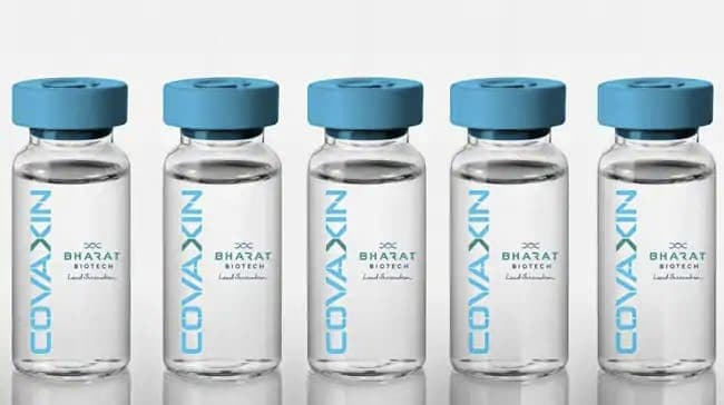 Bharat Biotech Recruits 23,000 Volunteers For Covaxin's Phase 3 Clinical Trial