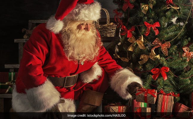 Merry Christmas 2020: Significance, Origin, Traditions, History And Recipe For Christmas Celebration