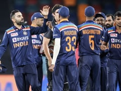 Australia vs India, 2nd T20I Preview: Buoyant India Look To Seal Series