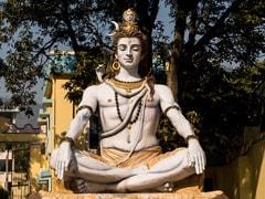 Pradosh Vrat 2021: प्रदोष व्रत आज, जानिए शुभ मुहूर्त और पूजा की विधि