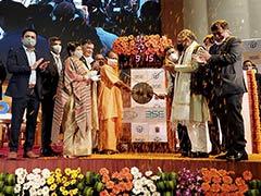 'योगीजी क्या साउथ की फिल्म इंडस्ट्री से भी बात करेंगे या बस मुंबई से ही?' UP सीएम के दौरे पर संजय राउत का तंज
