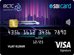 IRCTC SBI RuPay Card: How To Avail Reward Points, Discounts On Train Tickets
