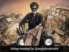 Rajinikanth Turns 70, Fans In T-Shirts With His Image Celebrate In Chennai