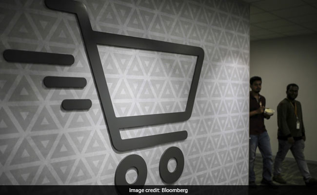Indian court rejects retail giant Future Group's plea against Amazon