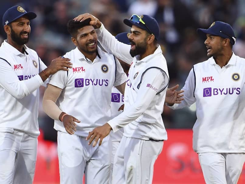...Then Virat Kohli will have to leave the captaincy, says Monty Panesar