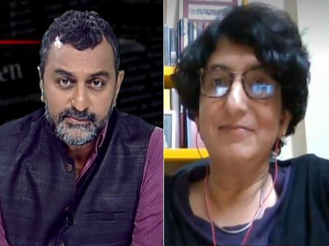 Video : Dada's Dilemma: Cricket Board Boss vs 'Brand' Sourav