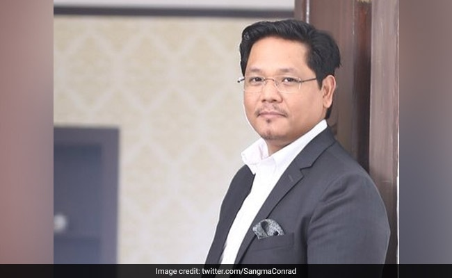 92% Covid Patients Who Died Weren't Vaccinated: Meghalaya Chief Minister