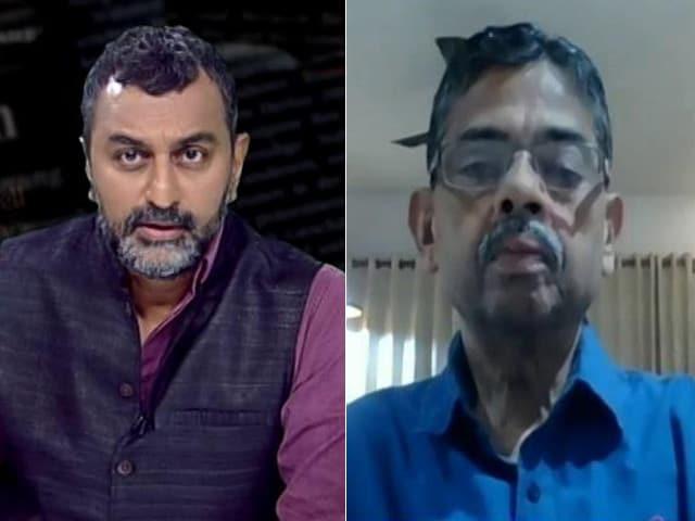 Video : BCCI President Endorses Rival Brands, Faces Flak
