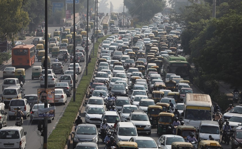 Pollution also led to around 25,000 premature deaths in Mumbai in 2020