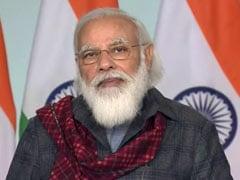 ASSOCHAM में बोले PM मोदी- भारत की अर्थव्यवस्था पर दुनिया को भरोसा, कृषि सुधारों का किसानों को मिल रहा फायदा