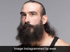 Former WWE Star Jon Huber Dies At 41, Tributes Pour In On Social Media