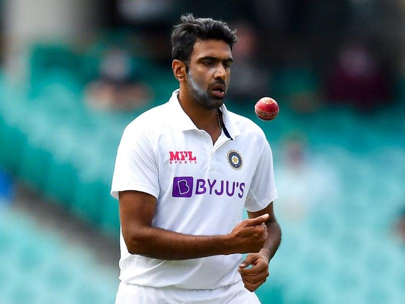 Aus vs Ind: अश्विन ने टेस्ट क्रिकेट में रचा इतिहास, ऐसा करने वाले दुनिया के इकलौते गेंदबाज बने