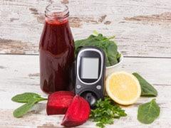 Diabetes Home Remedies: डायबिटीज में इन कारणों पर रखें नजर, यहां हैं ब्लड शुगर लेवल को कंट्रोल करने के अद्भुत घरेलू उपचार!