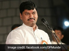 Will Maharashtra Minister Accused Of Rape Quit? NCP Weighs Options