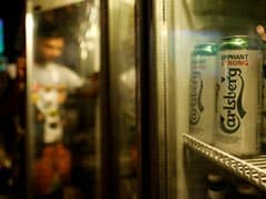 Carlsberg Probes Find 'Potential Improper Payments', Child Labour: Report