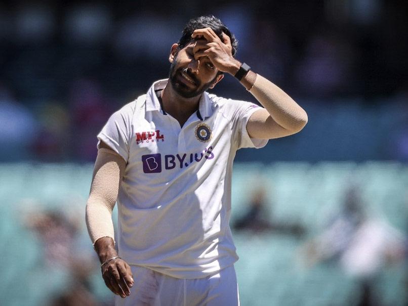 Australia vs India, 4th Test: Medical Team Working With Jasprit Bumrah, Final XI Tomorrow Morning, Says Batting Coach