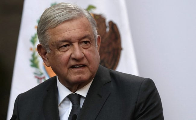 'We Will Bring AstraZeneca Vaccine From India,' Says Mexico President