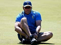 Mark Boucher Wants Jacques Kallis Back In South African Coaching Set-Up