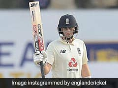 We Need To Learn To Bat Like Root, Says Chandimal After England Loss
