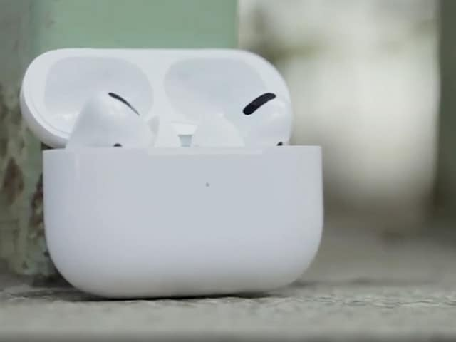 Video : Best True Wireless Earphones You Can Buy Right Now [January 2021]   Best TWS Earbuds in India