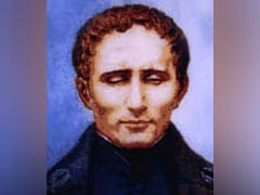 World Braille Day: What Is Braille? Best Quotes Of Inventor Louis Braille