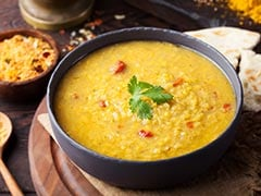 Indian Cooking Tips: How To Make Dal Tadka Without A Drop Of Oil (Recipe Inside)