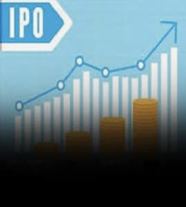 Investing In An IPO? Here Are A Few Things To Consider For Retail Investors