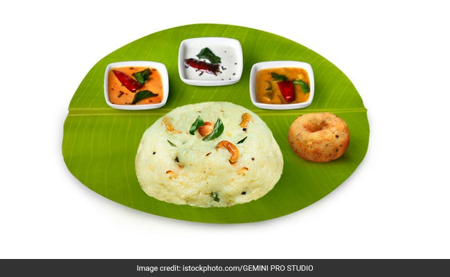 Pongal 2021: Having Guests Over? 6 Delicious Recipes For A Typical Pongal Lunch Meal