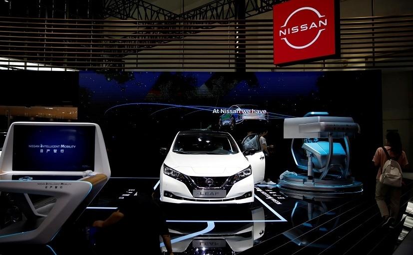 This move is key for Nissan's turnaround, which involves producing profitable cars for China, Japan & US