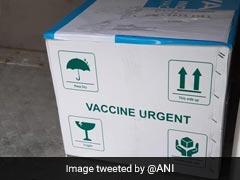 'कोविशील्ड' के बाद 'कोवैक्सीन' की भी सप्लाई शुरू, आज दिल्ली समेत 11 शहरों को भेजी पहली खेप