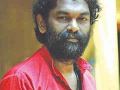 Malayalam Poet-Lyricist Anil Panachooran, Who Was COVID-Positive, Dies At 55