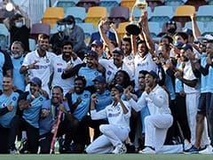 """Australia vs India, 4th Test: Justin Langer's """"Lesson From The Series"""" Is To """"Never Ever Underestimate India"""""""