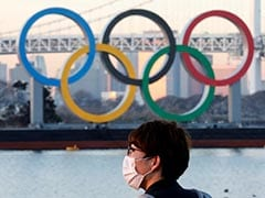 Dry Ice, Overworked Doctors: Olympic Hurdles For Japan's Vaccine Roll-Out