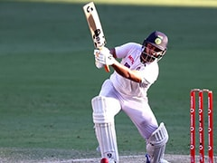 India vs Australia: India Back Rishabh Pant Because He's A Match-Winner, Says Ravi Shastri